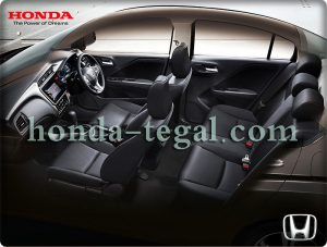 Interior-Honda-City