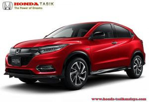 honda-hr-v-facelift-2018
