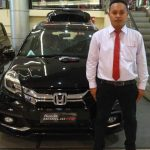 aryo-sales-honda-tegal